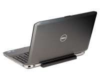 Dell Latitude E5520 Core i3 2330M 2,2 GHz