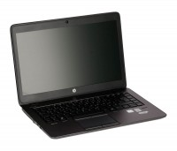 HP ZBook 14 G2 Core i7 5600U 2,6 GHz Webcam B-Ware
