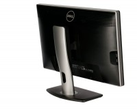 Dell U2413f 24 Zoll IPS TFT