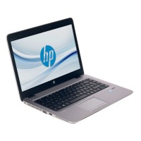 HP EliteBook 840 G3 Core i7 6600U 2,60 GHz Webcam B-Ware