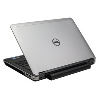 Dell Latitude E6440 Core i7 4600M 2,9 GHz Webcam B-Ware