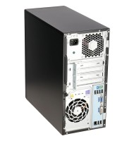 HP 280 G1 Minitower Core i3 4160 3,6 GHz