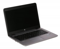 HP EliteBook 840 G3 Core i7 6600U 2,60 GHz Webcam