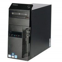 Lenovo Thinkcentre M90 Tower Core i3 540 3,06 GHz