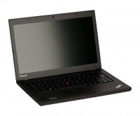 Lenovo ThinkPad T440 Core i7 4600U 2,1 GHz Webcam