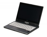 Fujitsu LifeBook T725 Tablet-PC Core i5 5200U 2,20 GHz