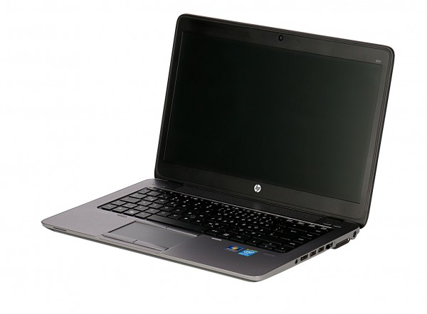 HP Elite 820 Core i5 4200U 1,6 GHz Webcam