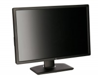 Dell UltraSharp U2413f 24 Zoll IPS LED-Monitor B-Ware