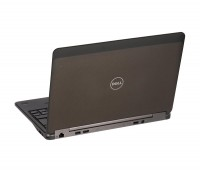 Dell Latitude E7240 Core i7 4600U 2,1 GHz Webcam Touch B-Ware