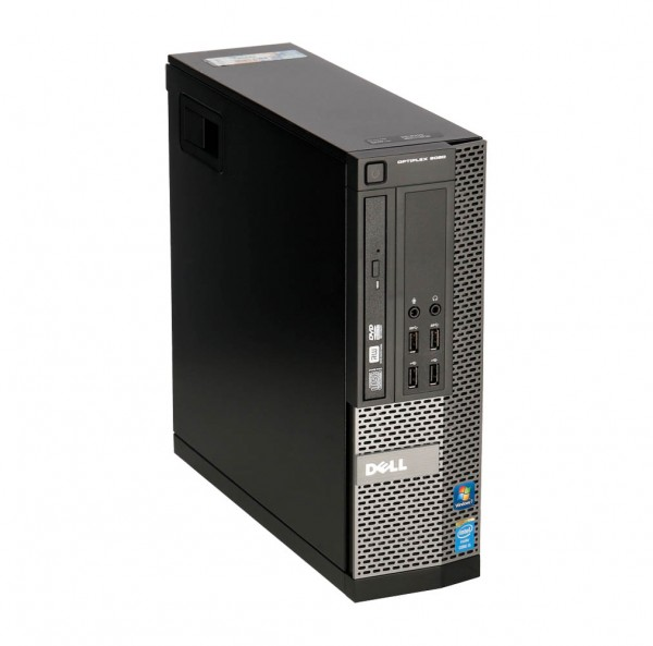 Dell Optiplex 7020 SFF Core i5 4570 3,20 GHz