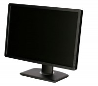 Dell P2412H 24 Zoll LED-Monitor B-Ware