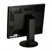 Acer B193 19 Zoll TFT B-Ware