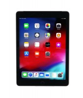 Apple iPad 5 128 GB Wi-Fi Cell A1823 space-gray B-Ware