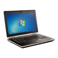Dell Latitude E6430 Core i5 3230M 2,6 GHz Webcam