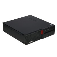 Lenovo Thinkcentre M700 Desktop Core i5 6500 3,20 GHz