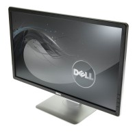 Dell P2414h 24 Zoll LED