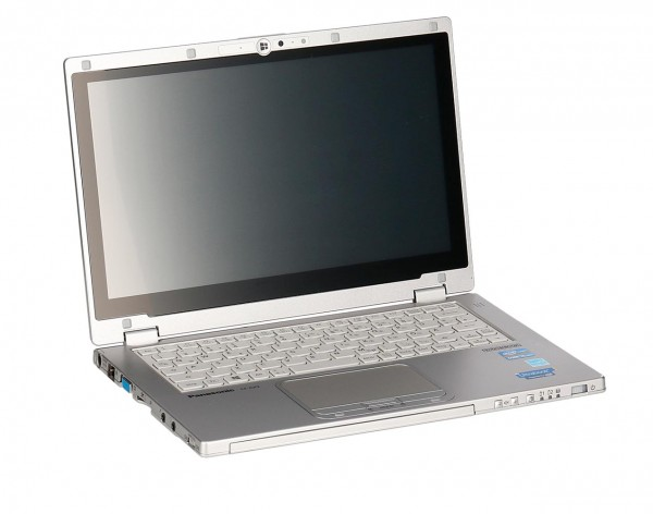 Panasonic Toughbook Tablet-PC CF-AX2 Core i5 3427UM 1,80 GHz B-Ware