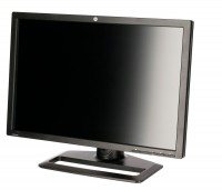 HP ZR2440w 24 Zoll IPS LED Monitor B-Ware