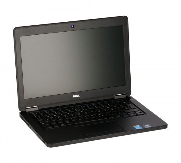 Dell Latitude E5250 Core i5 5300U 2,30 GHz Webcam B-Ware