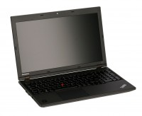Lenovo ThinkPad L540 Core i5 4300M 2,6 GHz Webcam B-Ware