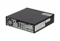 HP EliteDesk 800 G1 USDT QuadCore Core i5-4590S 3,0 GHz