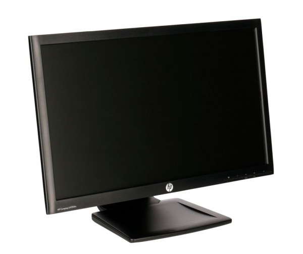 HP Elite LA2006x 20 Zoll LED Monitor