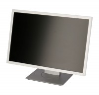 Dell P2217c 21,5 Zoll LED weiß