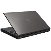 Dell Precision M4700 Core i7 3740QM 2,7 GHz Webcam