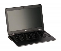 Dell Latitude E7240 Core i5 4210U 1,7 GHz Webcam