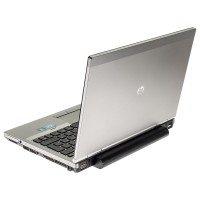 HP Elitebook 2570p Core i5 3320M 2,6 GHz
