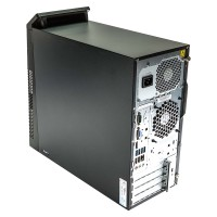 Lenovo Thinkcentre M83 Tower Core i3 4150 3,5 GHz