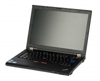 Lenovo ThinkPad T410 Core i5 520M 2,4 GHz Webcam B-Ware