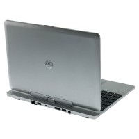 HP EliteBook 810 Revolve Core i7 3687U 2,1 GHz Webcam
