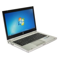 HP Elitebook 8470p i5 3360M 2,8 GHz UMTS B-Ware