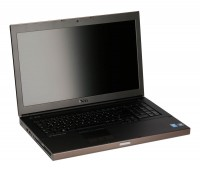 Dell Precision M6800 Quad Core i7 4810QM 2,8 GHz Webcam B-Ware