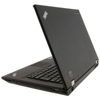 Lenovo ThinkPad L430 Core i5 3210M 2,5 GHz Webcam