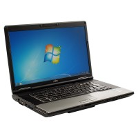 Fujitsu Lifebook E752 Core i5 3230M 2,60 GHz Webcam B-Ware
