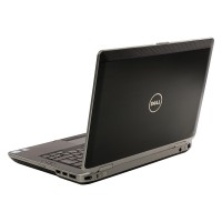 Dell Latitude E6430 Core i5 3340M 2,7 GHz Webcam