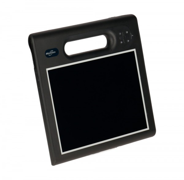 Tablet PC Motion CFT-003 Core i7 3667U 2,0 GHz Webcam B-Ware