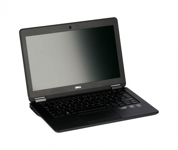 Dell Latitude E7250 Core i5 5300U 2,3 GHz Webcam B-Ware