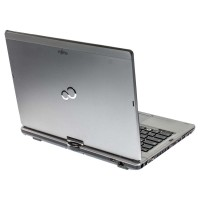 Fujitsu LifeBook T902 Tablet-PC Core i5 3320M 2,6 GHz