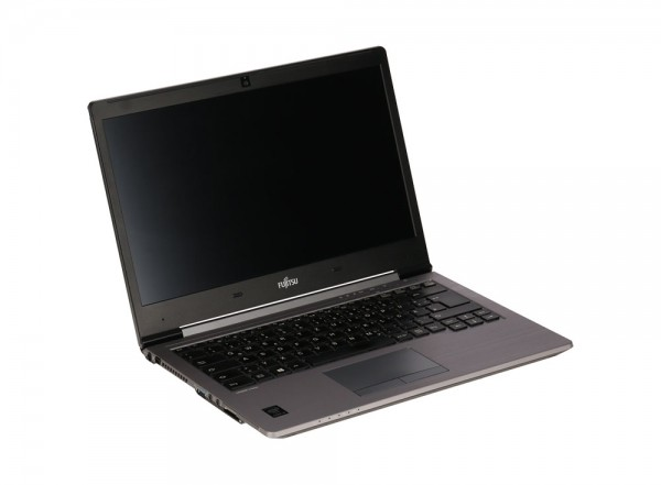 Fujitsu Lifebook U745 Intel Core i5 5300U 2,3 GHz Webcam B-Ware