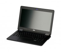 Dell Latitude E7250 Core i7 5600U 2,6 GHz Webcam