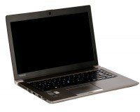 Toshiba Tecra Z40 Core i5 4310U 2,0 GHz Webcam