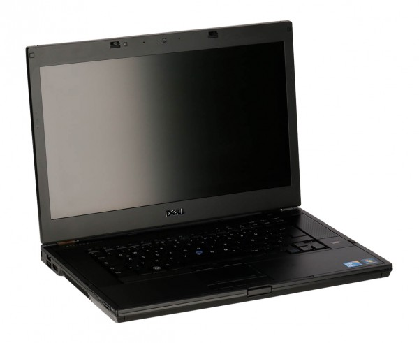 Dell Latitude E6510 Core i5 560M 2,66 GHz