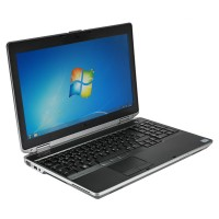 Dell Latitude E6530 Core i5 3320M 2,6 GHz