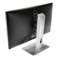 Dell P2214h 21,5 Zoll LED