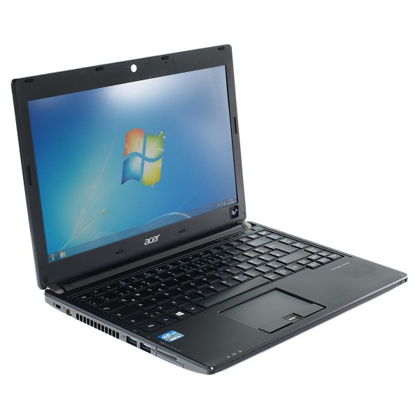 Acer Travelmate P633 Core i5 3230M 2,6 GHz Webcam