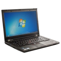 Lenovo ThinkPad T430s Core i5 3320M 2,6 GHz Webcam