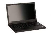 Lenovo ThinkPad W540 Core i7 4600M 2,9 GHz Webcam B-Ware